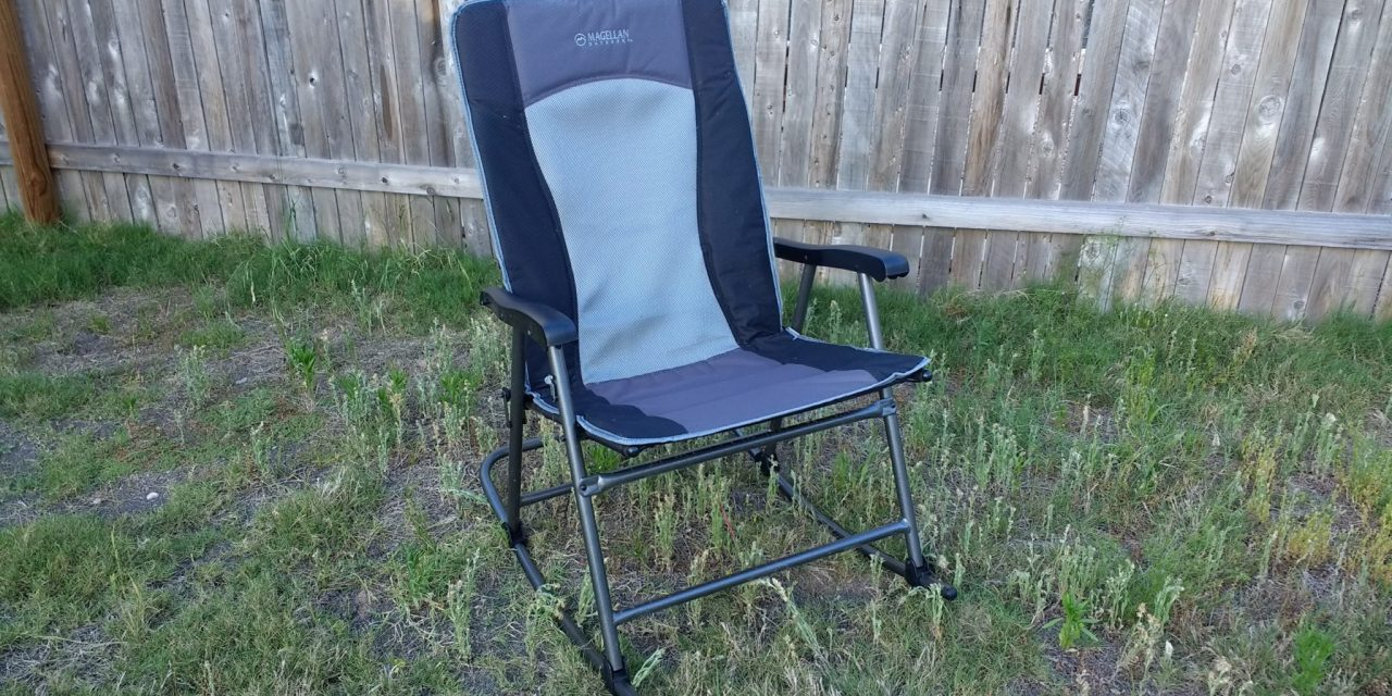 Folding Lawn Chairs Heavy Duty.5 Top Heavy Duty Folding Lawn Chairs My Junior All Star