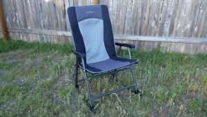 best heavy duty folding chair people persons lawn canopy coleman magellan walmart amazon