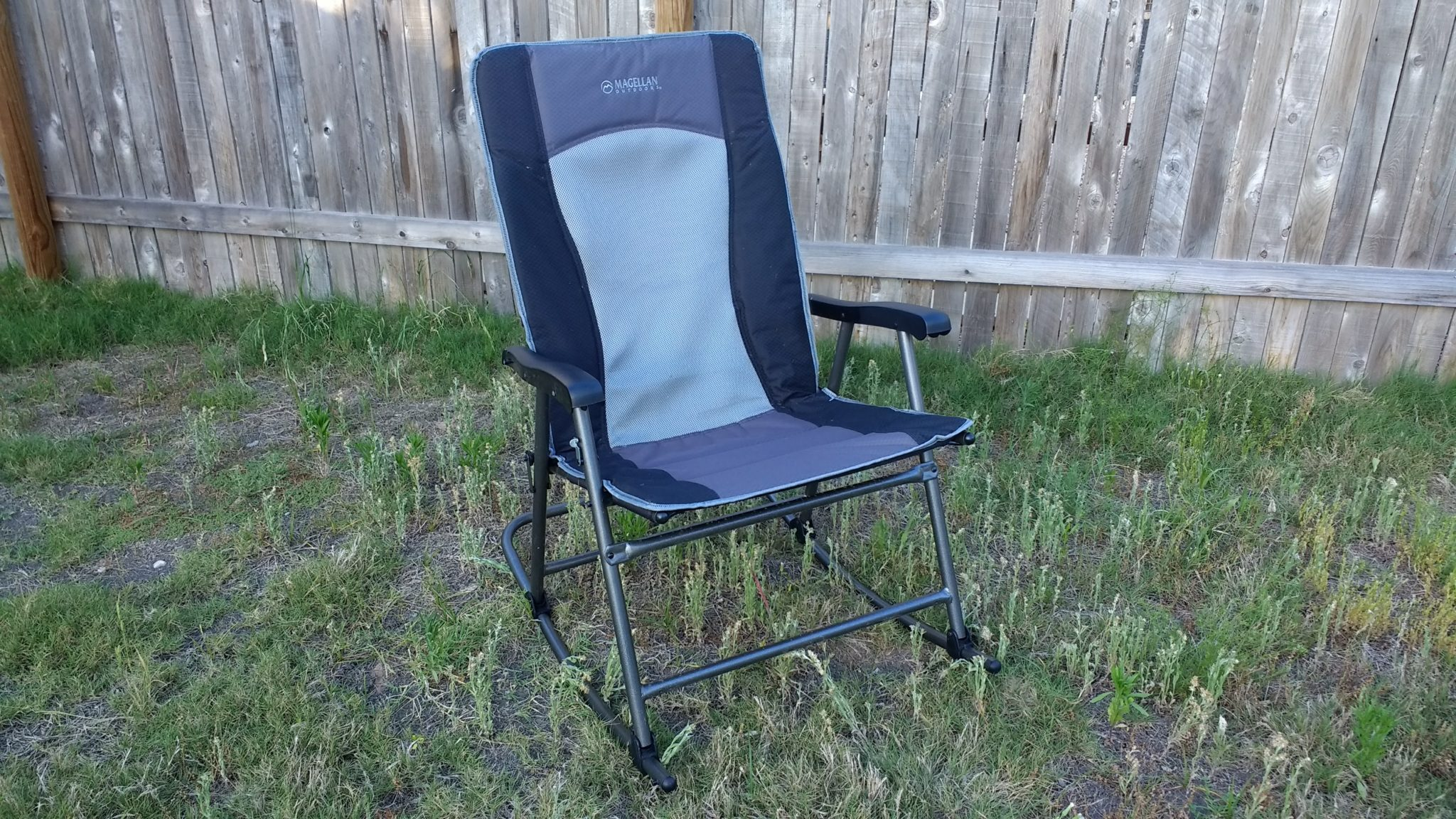5 Top Heavy Duty Folding Lawn Chairs My Junior All Star