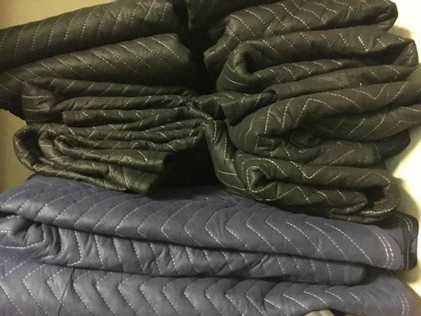 Outdoor Blanket for Each Situation