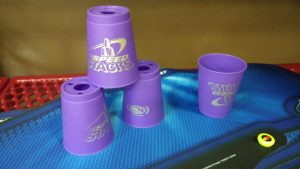 speed stacks cup stacking beginners set sport rules instructions
