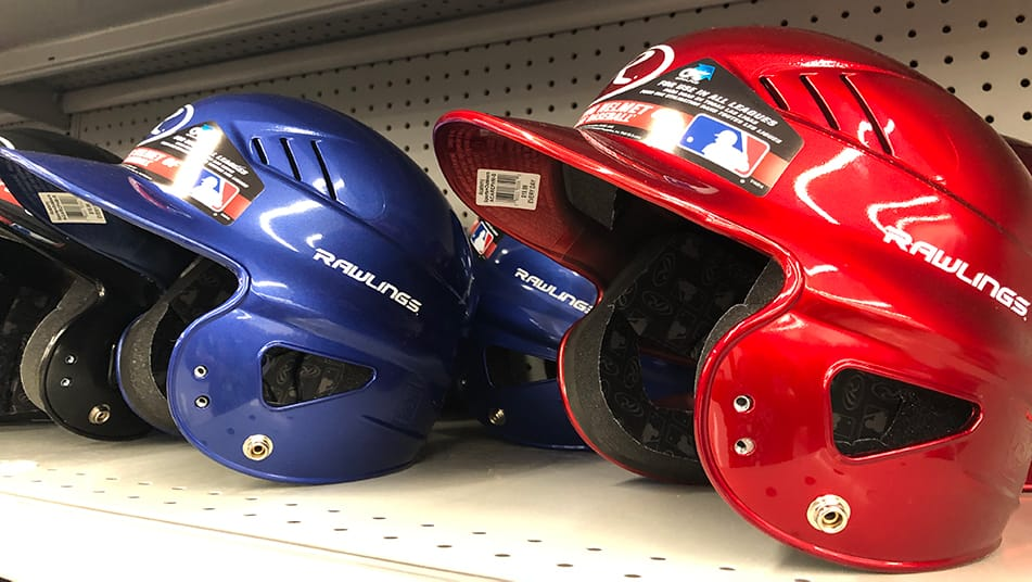 Choosing the Best T-Ball Helmet (2019)