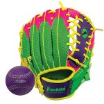 Franklin Sports Recreational Series Fielding glove