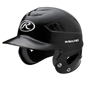 T Ball Helmet Review 2019 My Junior All Star