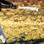Choosing the Best Tee Ball Bat